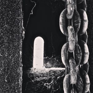 Cobwebs and Chains