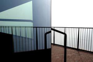 Elbphilharmonie2