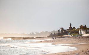 Echo Beach