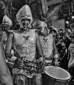 Carnaval de Buenos Aires.10