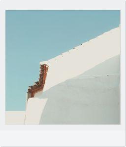 Wall#8