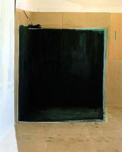 Stage 4 (Black Square) © Femke Dekkers