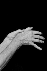 April's Hands 2