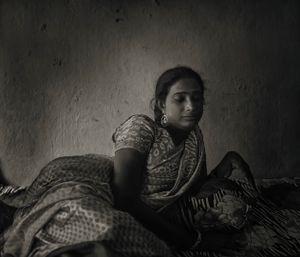 © Shahria Sharmin