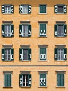 Residenza Nettuno - Lungarno Pacinotti, Pisa