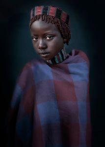 ETHIOPIA 2016