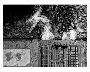 TRACES-PARIS - Sous les pavés la mer