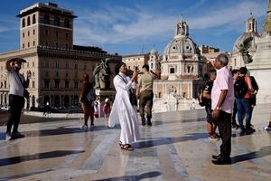 grande-turismo-digitale.11