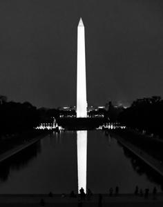 Washington Monument Photographer.