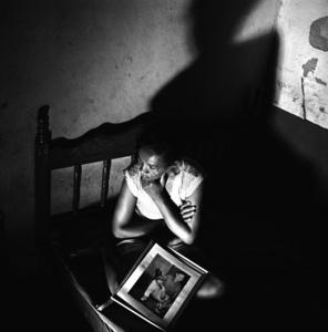 Acari Mothers: Ana