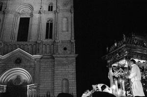 Chiesa dei Cappuccini.