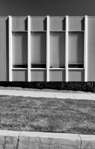 Walwick & Freed Law Offices, Oceanside, CA