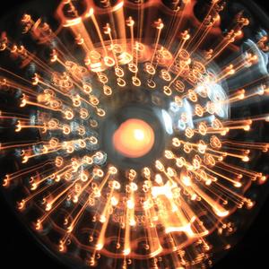 """ From STILL to LIFE "" #Stilllife #Fineart #Experimental #light #Painting #decorative #art #science"