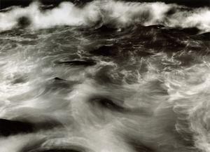 © Thomas Joshua Cooper, Ingleby Gallery, Courtesy of Photo-London