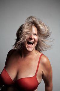 Bridget Everett, 2010