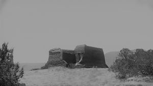 Pecos, New Mexico