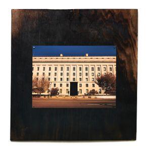 "EPARTMENT OF JUSTI EWA HINGTON D.C.25""w x 25.5""h"
