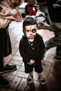 Little Goblin