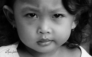 MENO KID 6
