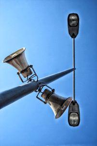 lamppost_2
