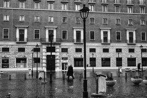 Roma, 2017