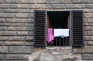 Window-34