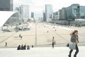 Public-city-(6133)