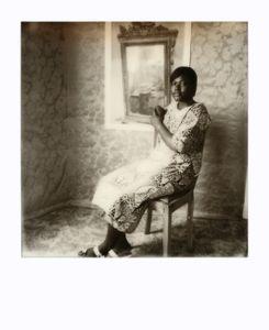 Le retour, mémoires afro-brésiliennes