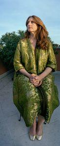 N.D. Marie Brandolini d'Adda, Venice 2009