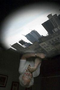 © Charles Schwartz & Bill Westheimer, 2005