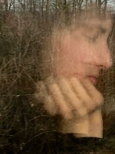 Armande - 'Contemplative'