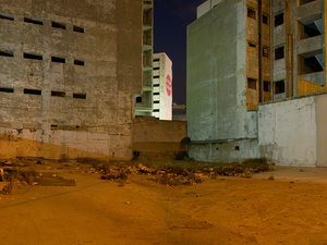 Beirut, 22nd September 2011, 19:16