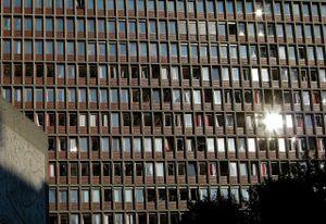 Our broken eyes glittering for what?  © Petter Mejlænder