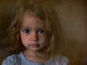 Alisa's Child