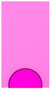 2 Pink