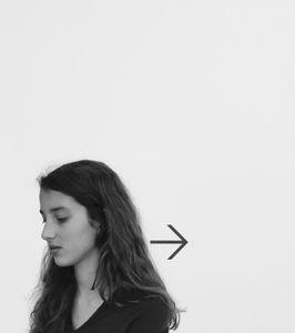 Armande - 'Perplexed'