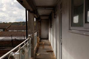 Murder #134, David Petch, New Addington