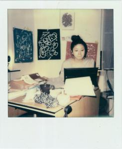 02 - Paintings