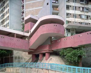 Tsui Ping Estate, 7/2012