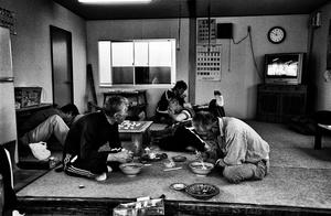 Oma, Aomori, JAPAN  2008