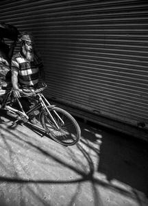 bisikletli2