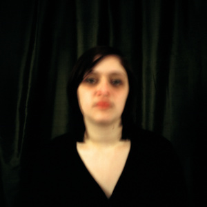 Pauline Croizy, 60 Seconds