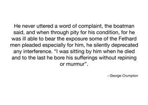 George Crumpton