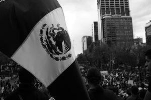 Se acercan elecciones locales en todo México y la credibilidad de las instituciones electorales, de seguridad y de legislación están por los suelos.