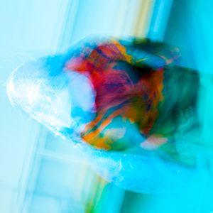 Soul Portrait (2) by Neil Seligman