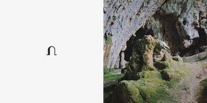 'Cave'.