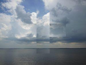 CrossExamining Reality