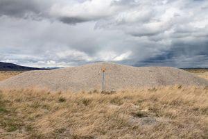 Q10, Idaho, 2012 © Patti Hallock