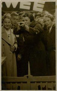 Tilburg, 5 September 1936 © KesselsKramer Publishing