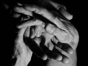 Hands 12
